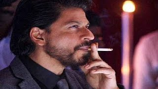Video When Bollywood actors were caught SMOKING in real life | UNCUT VIDEOS MP3, 3GP, MP4, WEBM, AVI, FLV November 2017
