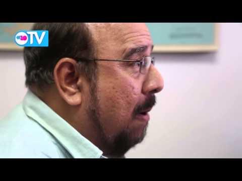 """Edwin Castro: """"Subsidio de tarifa energética sigue congelado de manera indefinida"""""""
