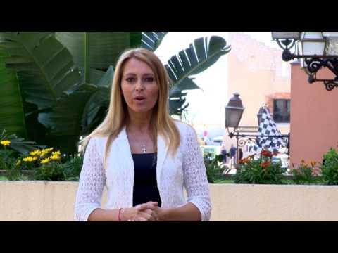 Monaco Info - Le JT : mardi 18 juillet 2017