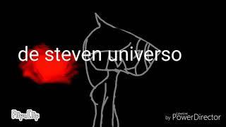 ....steven universo