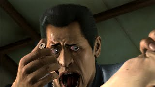 Download Video The Most Random Yakuza Video I've Ever Made MP3 3GP MP4