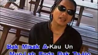 Download Lagu Pugai ( Lagu Melanau ) Nai Dinamik karaoke Mp3