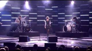 Disko 4000 - Ei usu (Estonia NF 2010)