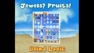 Jewels? Fruits! YouTube video
