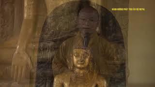 Hành hương Phật tích ẤN ĐỘ - NEPAL 2015 (Phần 2)