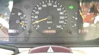 Mercedes Ml400 Cdi