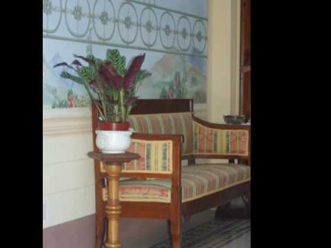 Video of Marta Guest House