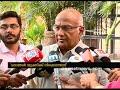 Sabarimala Temple Opening Live Updates : S. Ramachandran Pillai's reaction