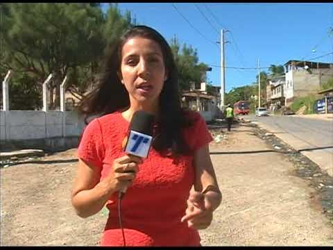 [JORNAL DA TRIBUNA] Passageiro de ônibus fica ferido durante assalto em Olinda
