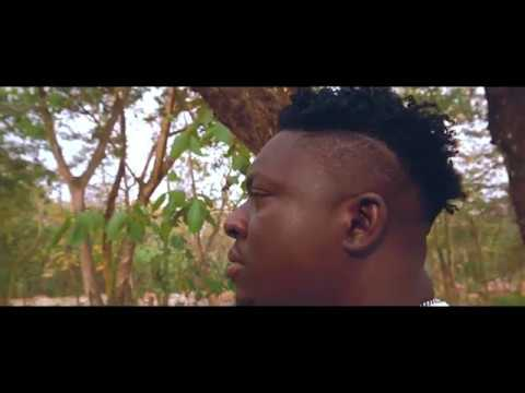OYINKANADE X QDOT - OLUWA (OFFICIAL VIDEO)