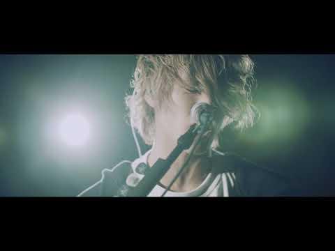 , title : 'ReN - HURRICANE (Studio Live Version)'
