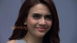 Download Video Anggita Sari Ungkap 'Tarif' Tyas Mirasih MP3 3GP MP4