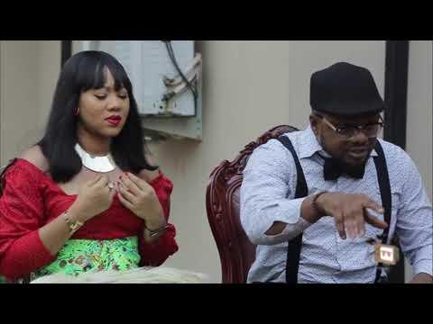 LONDON PRINCE SEASON 3&4 TEASER - (New Movie) 2019 Latest Nigerian Nollywood Movie
