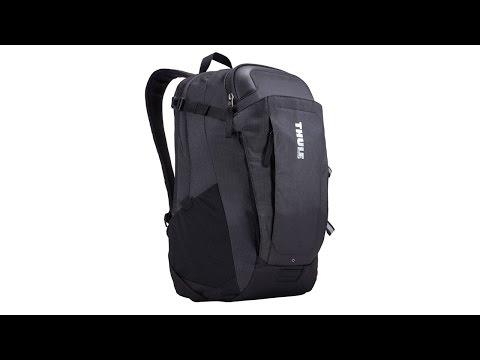 Daypacks - Thule EnRoute Triumph 2