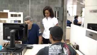 VÍDEO: Minas conta hoje com mais de cinco mil oportunidades de emprego nos postos do Sine
