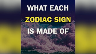 LOL Watch out for Leos 😂 ♈ ♉ ♊ ♋ ♌ ♍ ♎ ♏ ♐ ♑ ♒ ♓  This is so accurate ⬇More: https://bit.ly/2gaatVCIf you enjoyed this please subscribe to our channel. It will help us make more beautiful videos. Thanks!