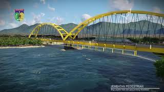 Video Teluk Palu (Master Plan) MP3, 3GP, MP4, WEBM, AVI, FLV Desember 2018