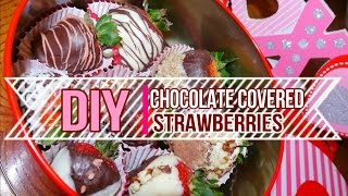 Hey Guys! Soo It's almost Valentines Day and I wanted to share with you all some of my favorite treats to give to my loved ones! Because I do love all of you, this is the best I can do in delivering you all some of my Valentine Day favs! I know this is a little bit different for my channel but I do hope you all enjoy it just the same!   Thank you all so much for watching & Happy Valentines Day :) ☺❤Lets ConnectInstagram- @1000wordstosayFacebook- @JazzybeeTVSnapChat- @L000wordstosay