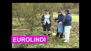 HUMOR-Zyra Police Me Eulex.Eurolindi&Etc