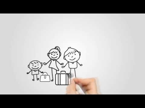 AOC Insurance Broker Extranet – Expat Medical Health Insurance Comparisons