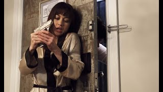 Video Dangerous Secret - Newest Action Movies MP3, 3GP, MP4, WEBM, AVI, FLV Juli 2018
