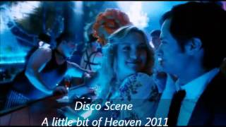 Nonton Disco Scene  A Little Bit Of Heaven 2011 Film Subtitle Indonesia Streaming Movie Download