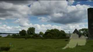 Clare Ireland  City new picture : County Clare Ireland Vacations,Tours,Hotels & Travel Videos
