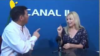 DISFRUTA DEL CINE DE CAPILLA DEL MONTE: LLEGA A CAPILLA DEL MONTE LA MONJA