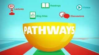 What is Pathways?
