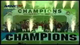 RIP Sepakbola Indonesia
