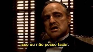 """9 معلومات عن الفيلم الأكثر شهرة حول العالم """"The Godfather """""""