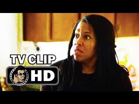 """SEVEN SECONDS Official Clip """"He Might Know Something"""" (HD) Netflix Original Mystery Series"""