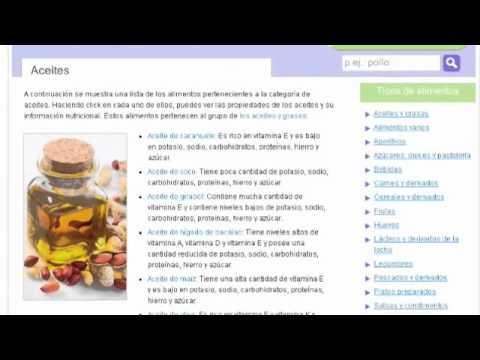 alimentos de origen animal. alimentos de origen animal