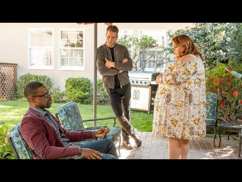 This is Us Season 4 Episode 18 | AfterBuzz TV