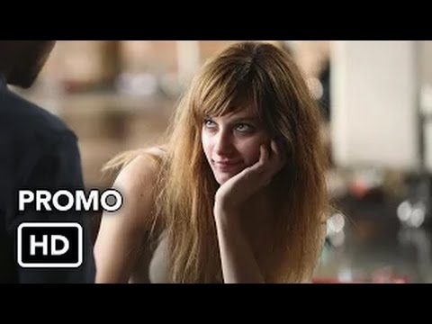 "Recovery Road 1x03 Season 1 Episode 3 ""Surrender"" Promo (HD)"
