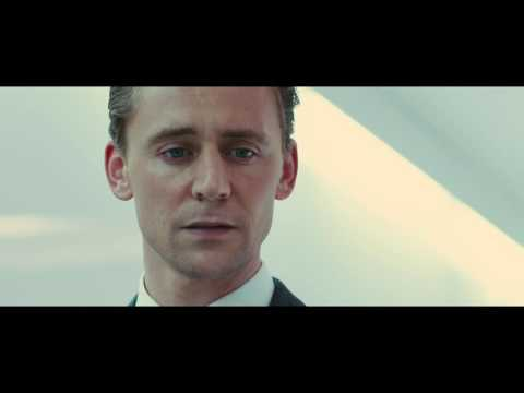 High-Rise (Clip 'Laing Meet Anthony')
