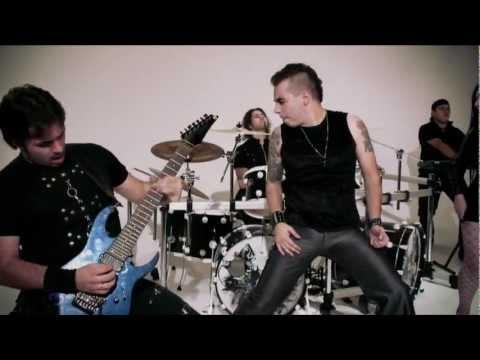 Semblant - Sleepless (2012) (HD 720p)