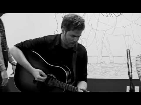 josh ritter - Originally from Moscow, Idaho, Josh Ritter is a singer-songwriter, guitarist and author known for his distinctive Americana style and narrative lyrics. Josh ...