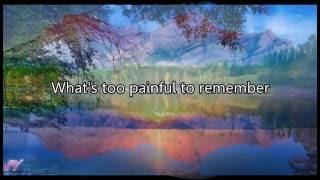 Barbra Streisand - The Way We Were - Lyrics