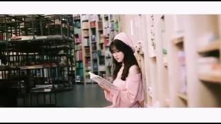Cop FC Bảo My #MeMe Lyrics : Khi Gió Mờ Dần Link : #MV : https://youtu.be/CVCJE0vi4Rs #Karaoke...