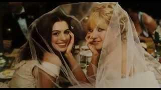 Nonton Bride Wars End Scene Soulmates Film Subtitle Indonesia Streaming Movie Download