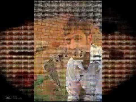 Video pee loon remix dj Mubashar download in MP3, 3GP, MP4, WEBM, AVI, FLV January 2017
