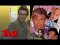 Jonathan Taylor Thomas!!! JTT OMG!!! - YouTube