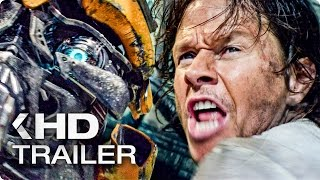Nonton TRANSFORMERS 5 IMAX 3D Featurette & Trailer German Deutsch (2017) Film Subtitle Indonesia Streaming Movie Download