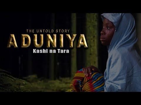 A DUNIYA KASHI 9