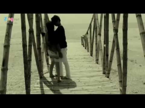 Quên – Noo Phước Thịnh – Xem video clip – Zing Mp3.mp4