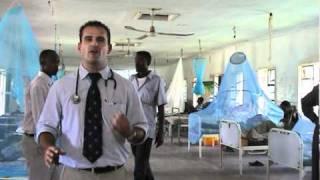 Medicine Africa 9:11:10