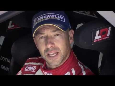 BRC Racing