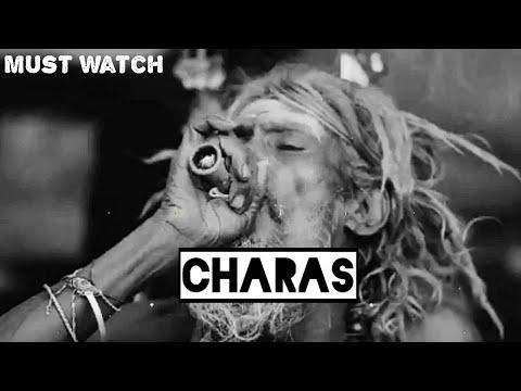 Charas Lover|Remix|Trance|Trap|BGM|Charas Ka Nasha Aankhon Me Basa| Sahil PERSiΔ |Charsio