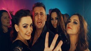 Video EXTAZY & TOP GIRLS - Sexibomba (Official Video) Disco Polo 2016 MP3, 3GP, MP4, WEBM, AVI, FLV Agustus 2018
